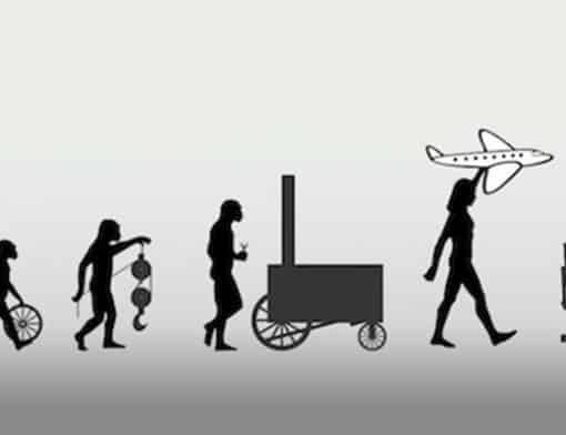 evolution-technology-tourism