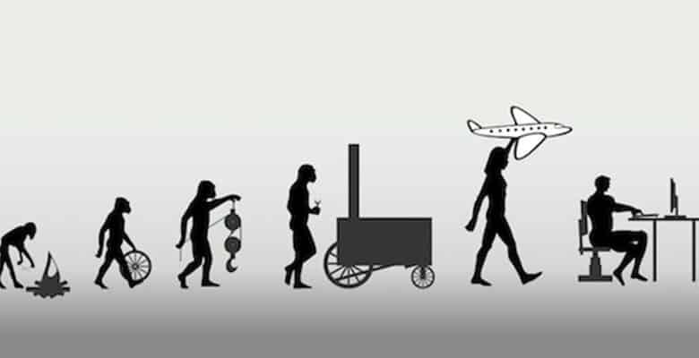 evolution-technology-tourism