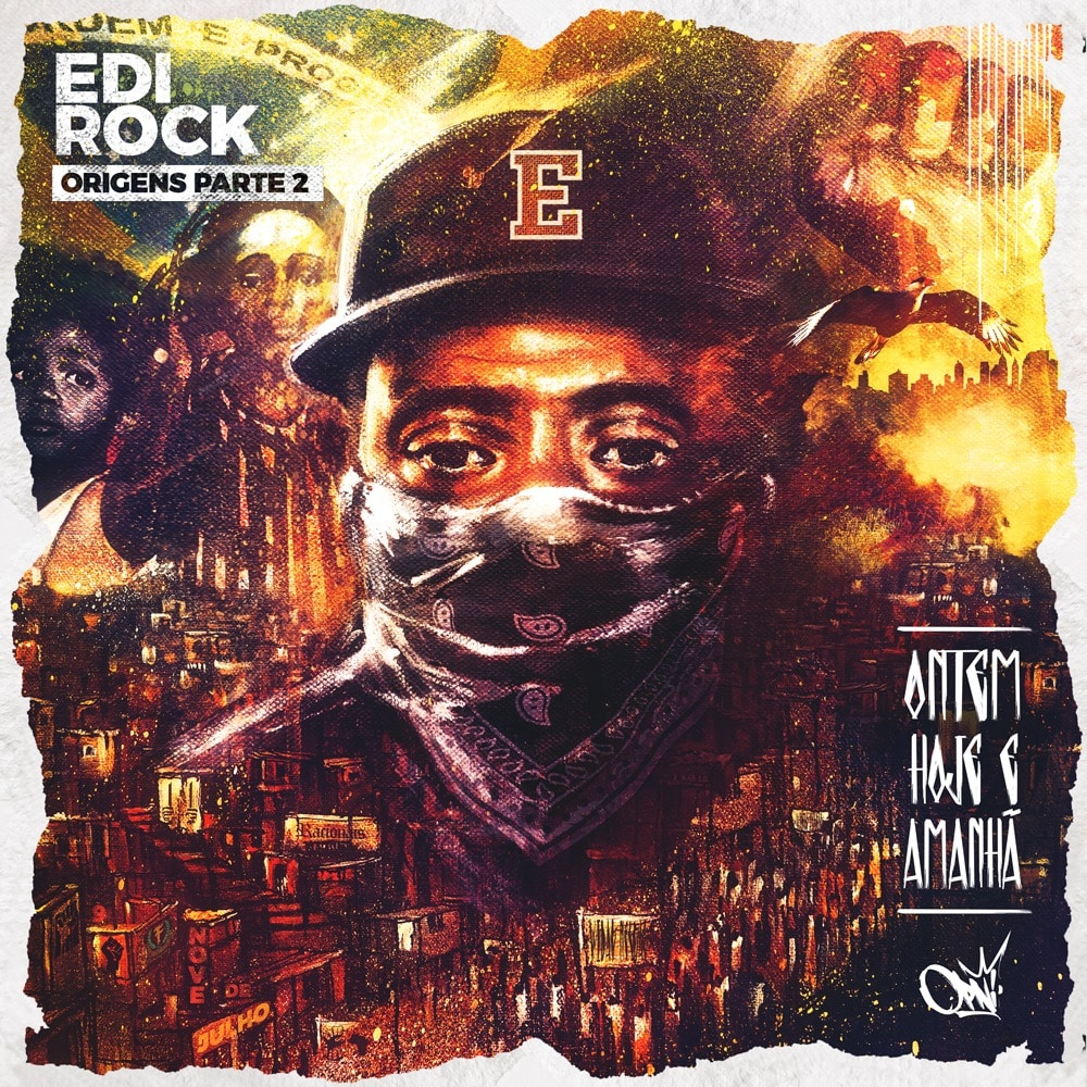 Edi Rock